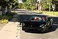 Black Lambo Gallardo LP560-4 Spyder front.jpg