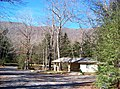 Black Mountain Campground - panoramio.jpg