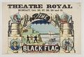 Black flag - Weir Collection.jpg