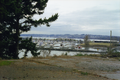 Blaine, Washington Marina.png