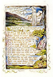 220px-Blake_Holy_Thursday_1794.jpg