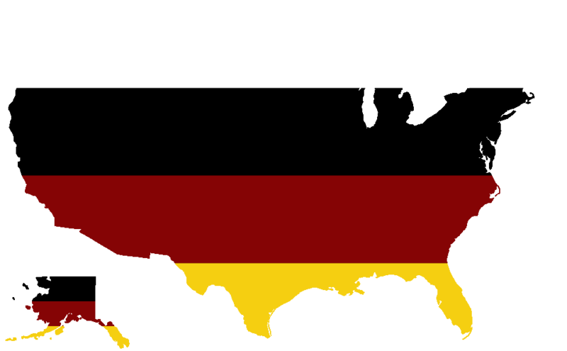 File:Blank USA Map w American Indian colors.png