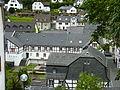 Blankenheim, Ahrstr. 55,57 5.JPG