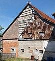 Blechplattenverkleidung Scheune in Hemmingen (1).jpg