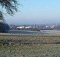 Blick auf Scheßlitz - panoramio.jpg