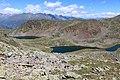 Blick auf die Kofelraster Seen.jpg