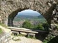 Blick nach Beuren - panoramio.jpg