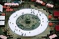 Blick vom fernsehturm eislaufen 17.12.2009 14-12-30.jpg