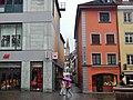 Blick von der Markstätte zum Münster in Konstanz - panoramio.jpg