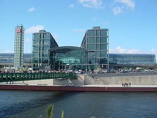 BlnHauptbahnhof25.jpg