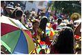Bloco da Paz 2013 (8453927744).jpg