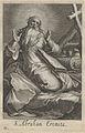 Bloemaert - 1619 - Sylva anachoretica Aegypti et Palaestinae - UB Radboud Uni Nijmegen - 512890366 11 S Abraham.jpeg
