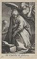 Bloemaert - 1619 - Sylva anachoretica Aegypti et Palaestinae - UB Radboud Uni Nijmegen - 512890366 42 S Candida et Gelasia.jpeg