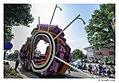 Bloemencorso Zundert 2014 (14994385959).jpg