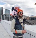 Blog-julius-inventor-best-baby-carrier.webp