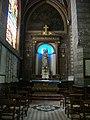 Blois - église Saint-Saturnin, intérieur (04).jpg