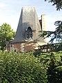 Blois - pavillon d'Anne de Bretagne (01).jpg