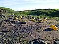 Bloody Falls Campsite.jpg
