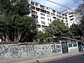 Bloque 23 Ud 4 de Caricuao - panoramio.jpg