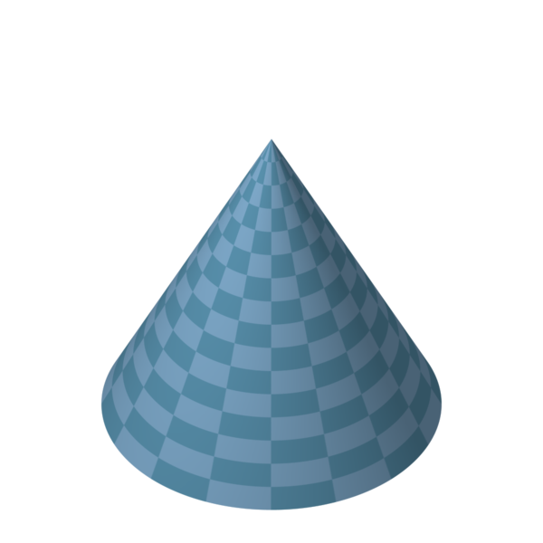 File:Blue-cone.png