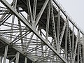 Bluewater Bridge (34224191733).jpg