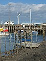 Blyth Harbour - geograph.org.uk - 1208595.jpg