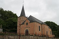 Boëssé-le-Sec - Église Notre-Dame 02.JPG
