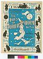 Bo-peep, or, Tales of Mother Goose (NYPL Hades-464392-1165447).jpg