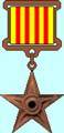 BoNM - Catalunya.PNG