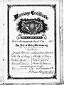 Boak and Stewart marriage certificate.jpg