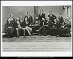 Board of Directors 20th Ward Institute 1872.jpg