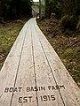 Boat Basin Farm, British Columbia - panoramio.jpg