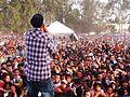 Bocafloja Festival de las Resistencias 2010.jpeg