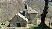 Boccioleto Seccio Oratorio San Lorenzo.JPG