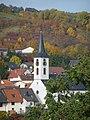 Bockenau - Ev. Kirche - 10.10.08 - panoramio.jpg