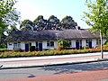Boerderijwoningen, Aalbersestraat 41-55, Amsterdam Nieuw-West, Slotermeer-Geuzenveld.jpg