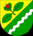 Bokelrehm-Wappen.png