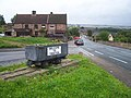 Bole Hill, Treeton - geograph.org.uk - 1417099.jpg