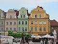 Bolesławiec, Rynek i okolice (2).JPG