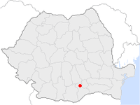 Bolintin-Vale in Romania.png