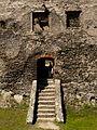 Bolków Zamek III.jpg