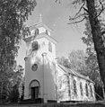 Bollnäs, Annefors kapell - KMB - 16000200035887.jpg