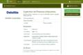 Bolsa de empleo online Quieroaplicar.com - Plazas disponibles en Guatemala 03.png