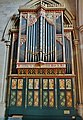 Bolton Parish Church Organ Case.jpg