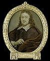 Bonaventura Peeters I (1614-52). Schilder Rijksmuseum SK-A-4582.jpeg