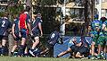 Bond Rugby (13370323775).jpg