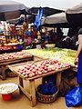 Bondoukou Market ap 001.jpg