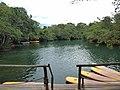Bonito MS - Rio Formoso - Balneário Ilha do Padre - panoramio.jpg