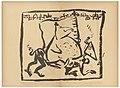 Bonnard Ubu 1.jpg