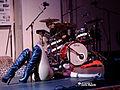 Bonnie McKee 8-09-2014 -45 (14880274052).jpg